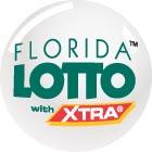 Florida Lotto Xtra