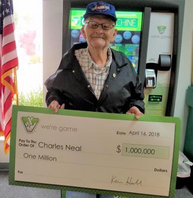 double gagnant a la loterie americaine