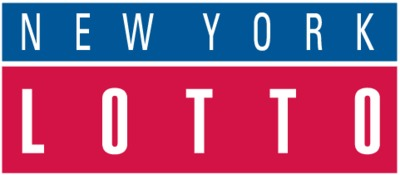 loto de New York
