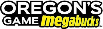 oregon megabucks lotto