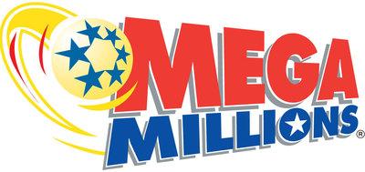 Megamillions le plus gros loto