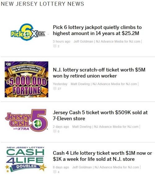 loto avec meilleures probabilites de gagner