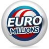 loto europeen auromillions