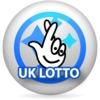 loto anglais