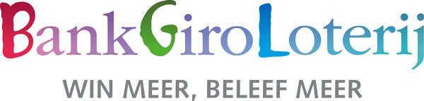 bank giro loto logo