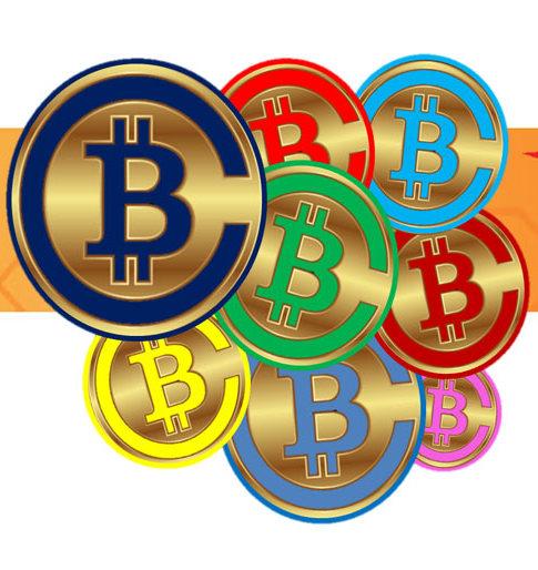 bitcoin loto