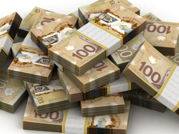gagner plus d argent au loto
