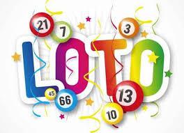 jeu de loterie national